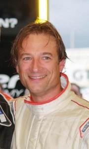 Dennis van der Linden