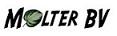 Logo Molter-klein