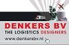 Denkers-2